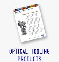 Brunson Optical Tooling Products catalog