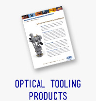 Brunson Optical Tooling Products catalog