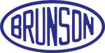 brunson_logo_blog.jpg