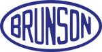 brunson_logo_blog.jpg