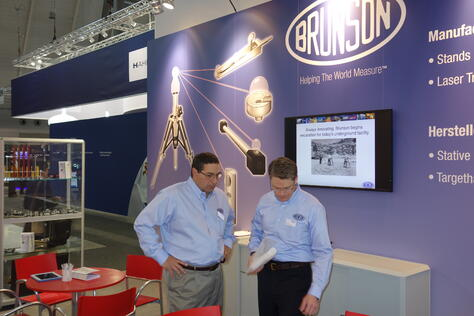 Brunson_Tradeshow_DSC00702