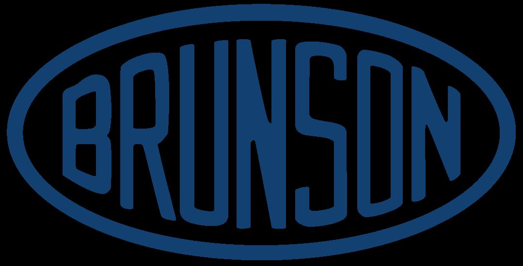 Brunson Instrument Company - Stand catalog